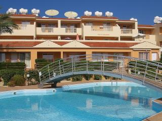 SPACIOUS SOUTH-FACING BALCONY WITH SEA-VIEW.  FREE WI-FI. FULLY AIR-CONDITIONED.