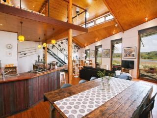 Saltmarsh Boutique Accommodation, Warrnambool