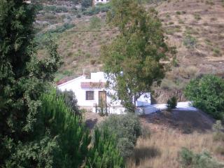 Villa Sonora Pool and Walks