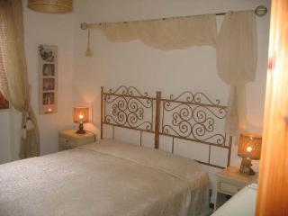 Residenza IRNA, Alghero