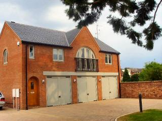 No 1 Sequoia Mews, Stratford-upon-Avon