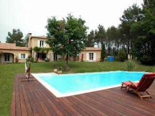 La Bartavelle - 6049, Aix-en-Provence