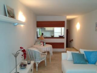 New Apartment for rent, Costa Adeje