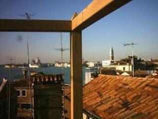 Apartamento Castello, Venise