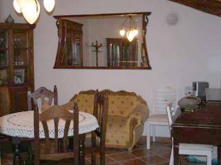 Casa Jarillas