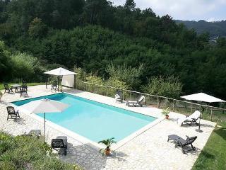 Villa Masotti