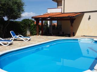 Villa in Zambrone nr. Tropea
