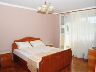 Apartament Alena