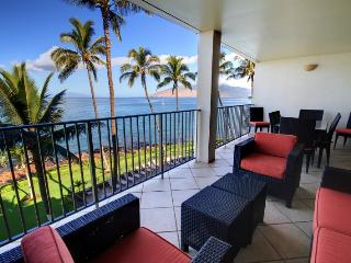ROYAL MAUIAN, #418^, Kihei
