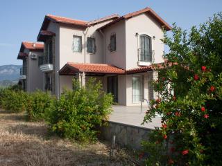 Villa Fount Dalyan 2
