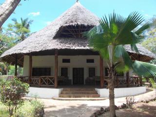 Paradise Villa, Malindi