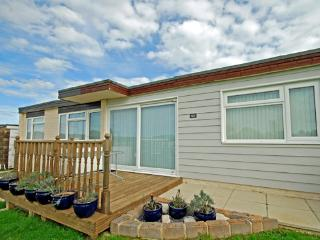 126 Sandown Bay Holiday Centre
