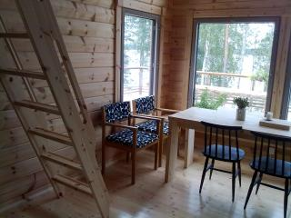 Holiday  Cottage, Jyvaskyla