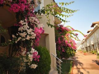 Sunset Beach Club Calis Beach Villa, Fethiye
