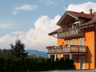 Appartamenti  agrituristici Agribaldo