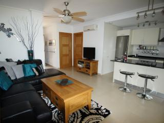 Luxuriously Furnished Throughout