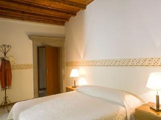 L' Ospite Apartments, Verona