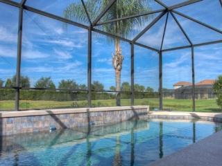 Lakeside & Golf Villa, Bradenton