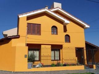 Casa tipo duplex - Barrio Tres Cerritos - Alquiler vacacional