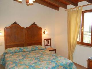 1 bedroom Villa with Pool and Air Con - 5228798
