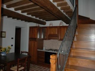 Country House Villalugnano