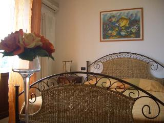 Bed & Breakfast Martius, Martano