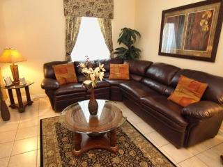 7 bedroom 4.5 Bathroom Pool Home Villa In Glenbrook Resort. 1939MD, Kissimmee