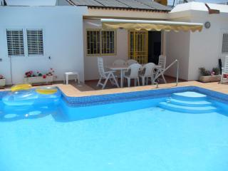 Villa Paraiso