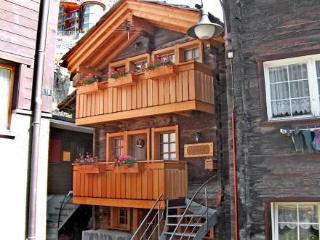 Zermatt 32574