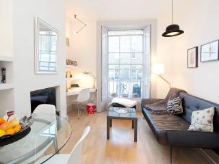 Cosy apartment near Baker St, London