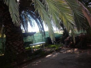 casa vacanze a 2 km dal mare, Porto Pino