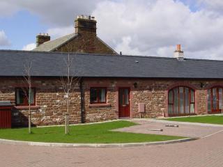 Lavender Cottage, Penrith