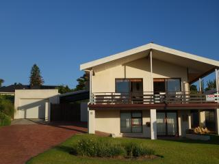 House in Cape Town (South Africa), Somerset West