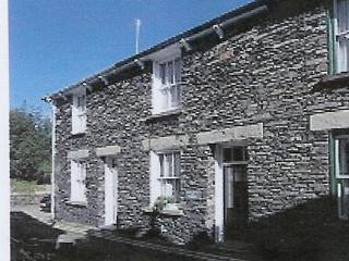 Partridge Holme, Bowness-on-Windermere