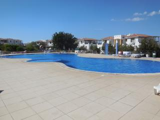 SEA MAGIC A4/15 1-bed p/house apartment with sea views and large terrace