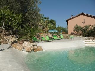 Suite Manderino, Santa Flavia