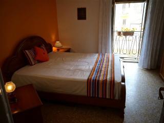 Casa Mario, Chiaramonte Gulfi
