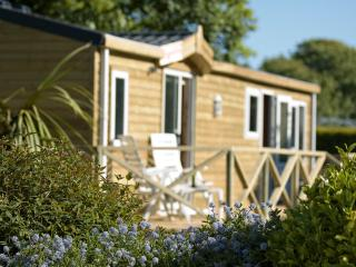 Primrose Farm Lodge