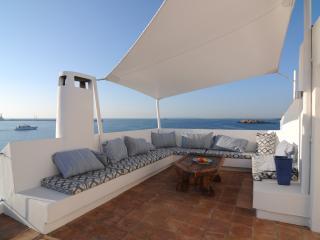 Casa La Marina, Ibiza Ciudad
