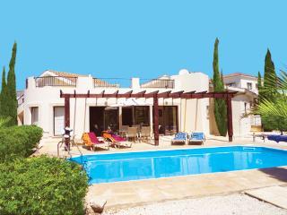 Villa Thalia, Paphos