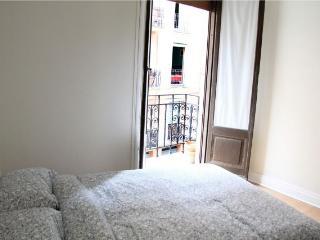 Piso/Habitaciones en Bilbao