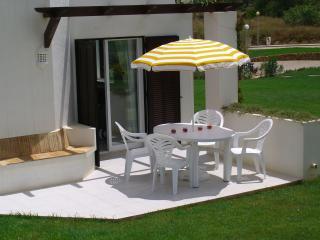 Club Albufeira Poolside Free WIFI/UK TV