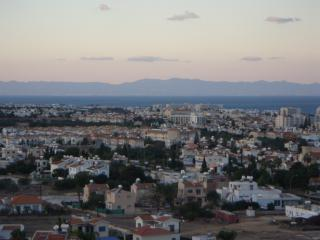 Blue Sea Famagusta/Protaras
