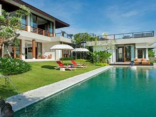 Villa Aiko, Nusa Dua