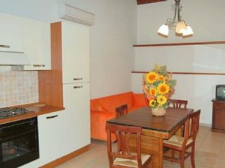 1 bedroom Villa with Pool and Air Con - 5228797