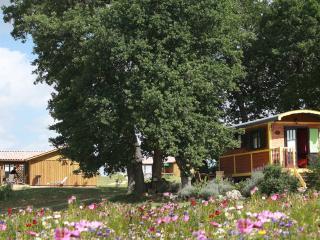 Domaine des Cadets de Gascogne