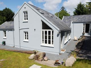 Kilcoe Cottage, Ballydehob