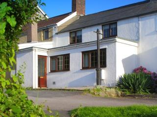 Miners Cottage, Kenfig Hill 4*, Porthcawl