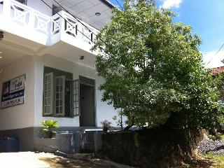 GALLE CENTRE HOME, Galle