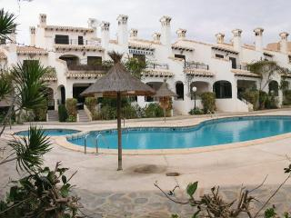 Delighful Cabo Roig, The Gem in the Costa Blanca